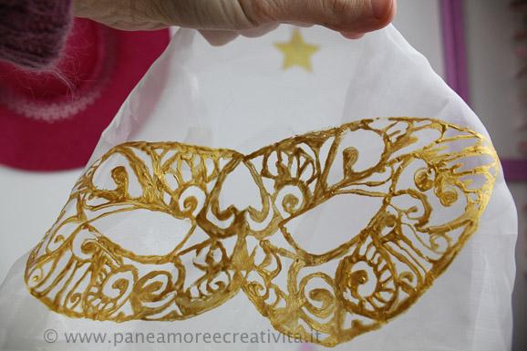 maschera_veneziana_2