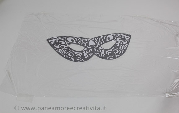 maschera_veneziana_4