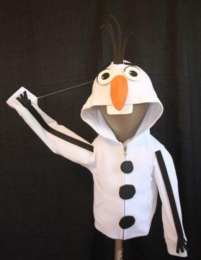 Carnevale costumi senza cuciture fai da te pane amore e creativit - Come cucire costume da bagno ...