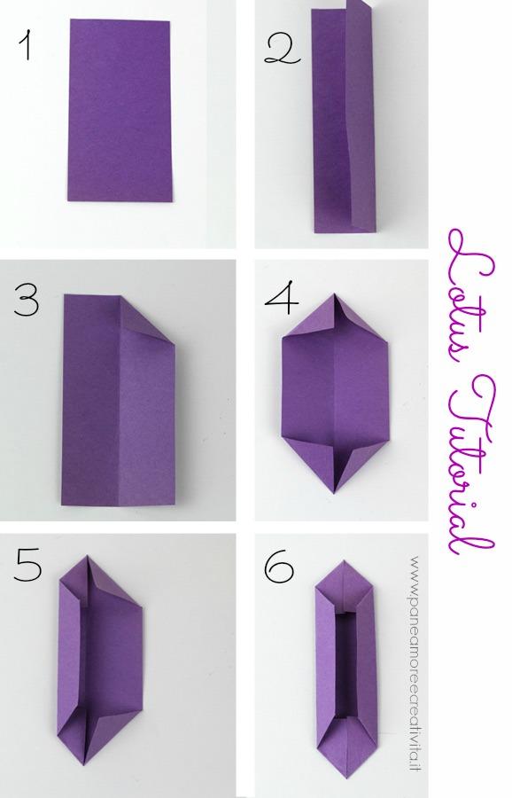 tutorial-lotus-origami-2