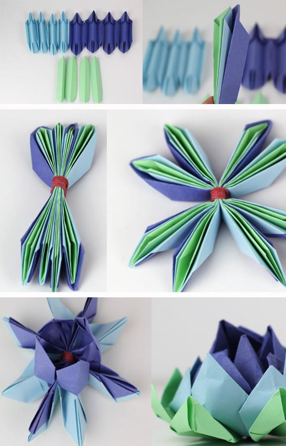 tutorial-lotus-origami-step2