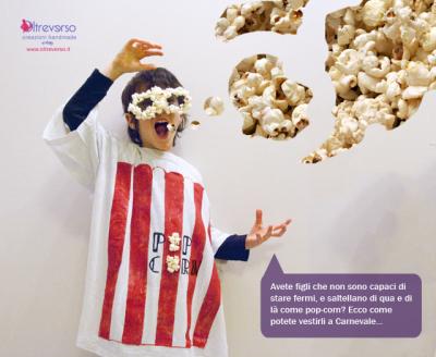 vestito-carnevale-bambini-popcorn-faidate-tutorial-1