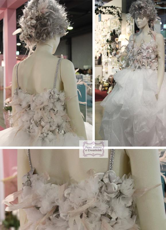 vestito-da-sposa-con-piume-maggiolo