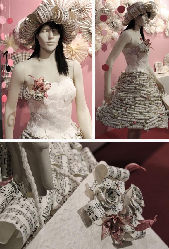 abito-sposa-creativa-monica-dal-molin