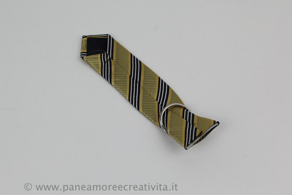 anello_-_riciclo_cravatta