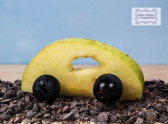 automobili-di-frutta