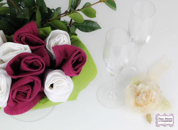 bouquet-di-tovaglioli-per-matrimonio-bis
