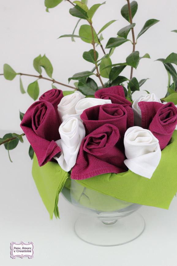 bouquet-di-tovaglioli-per-matrimonio2