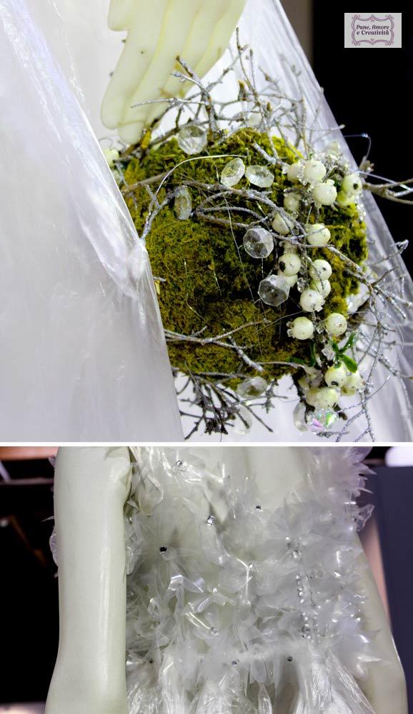 bouquet-e-vestito-sposa-maggiolo