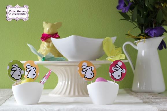 cake-topper-coniglio-2
