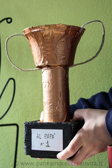 coppa_per_papa_-_con_mani_2