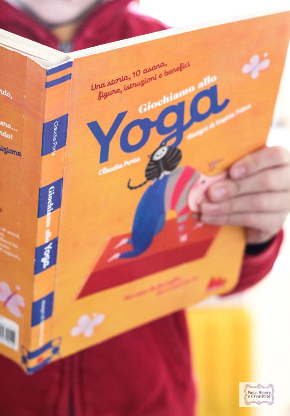 giochiamo-allo-yoga-claudia-porta-578