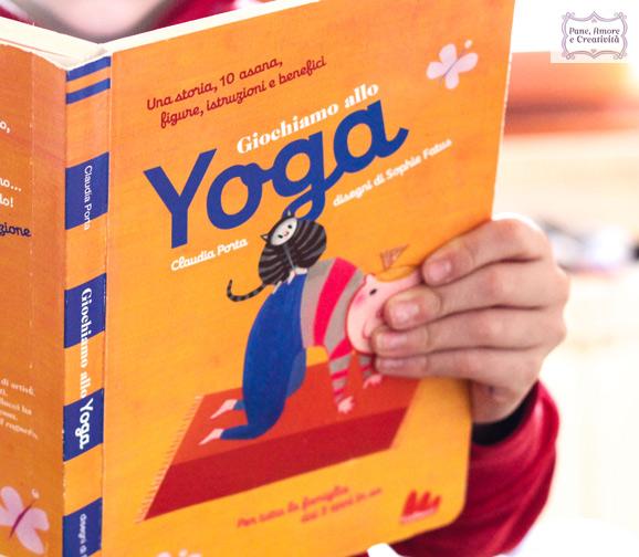 giochiamo-allo-yoga-claudia-porta-fin