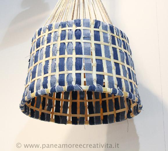 lampada-_tintura_naturale