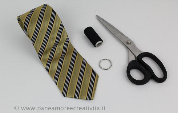 materiale_riciclo_la_cravatta