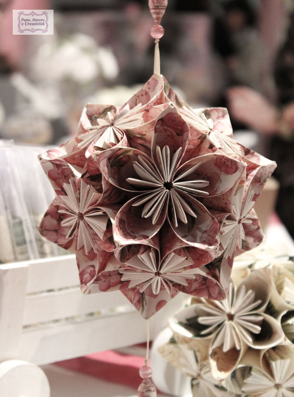 origami-matrimonio