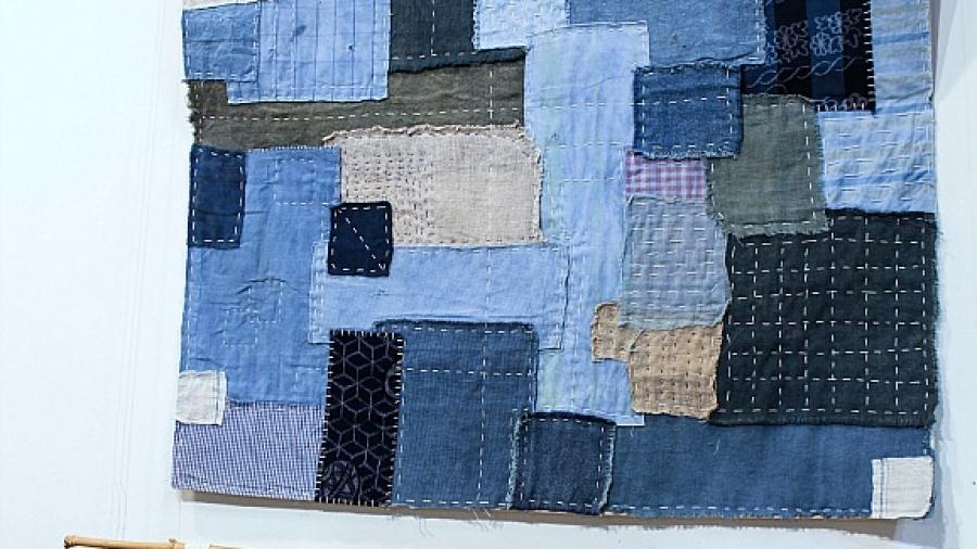 boro patchwork