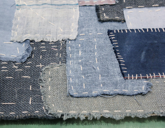 boro_patchwork