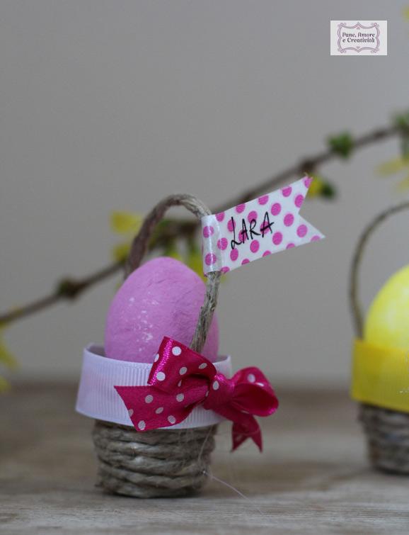 riciclo-capsule-cestino-in-rosa