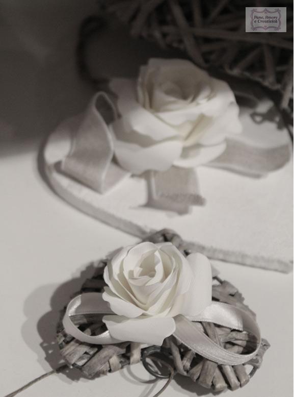 rosa_monica-dal-molin