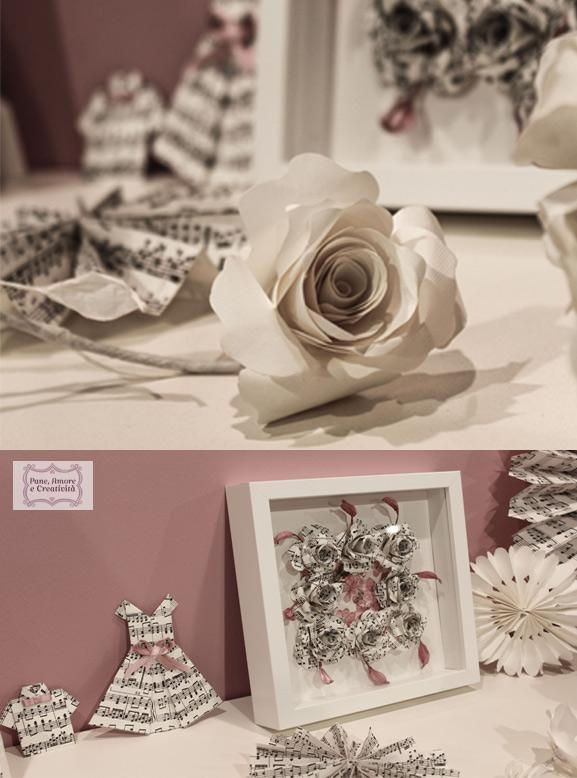 rose-e-decorazioni-matrimonio