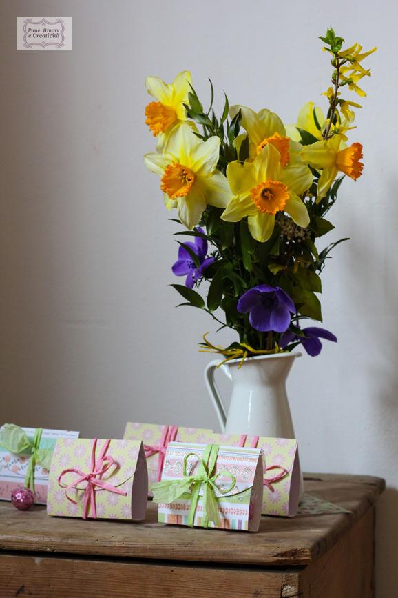 scatoline-di-pasqua-con-fiori-578