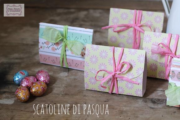 scatoline-di-pasqua-con-ovetti-578