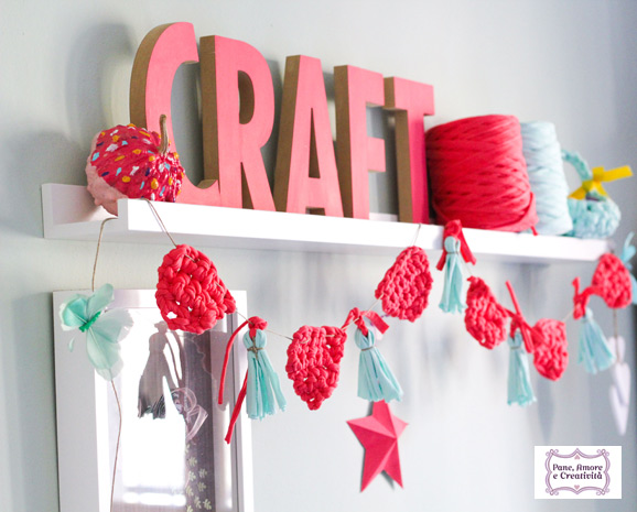 studio-creativo-mensola-craft-578