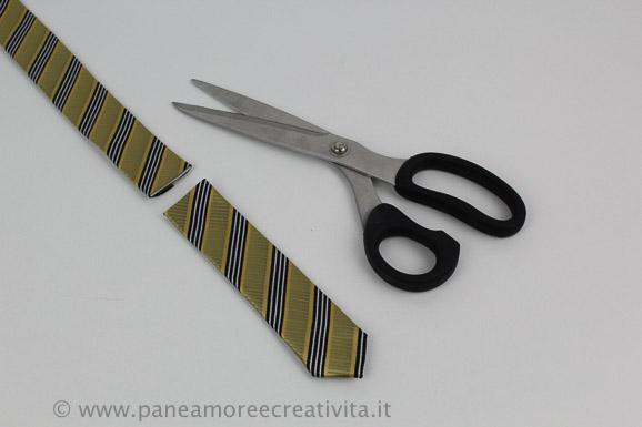 taglio_-_riciclo_cravatta