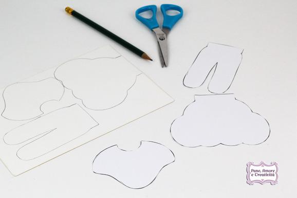 bambola-bea--tutorial-1-logo