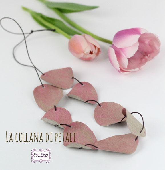 collana-con-petali-logo