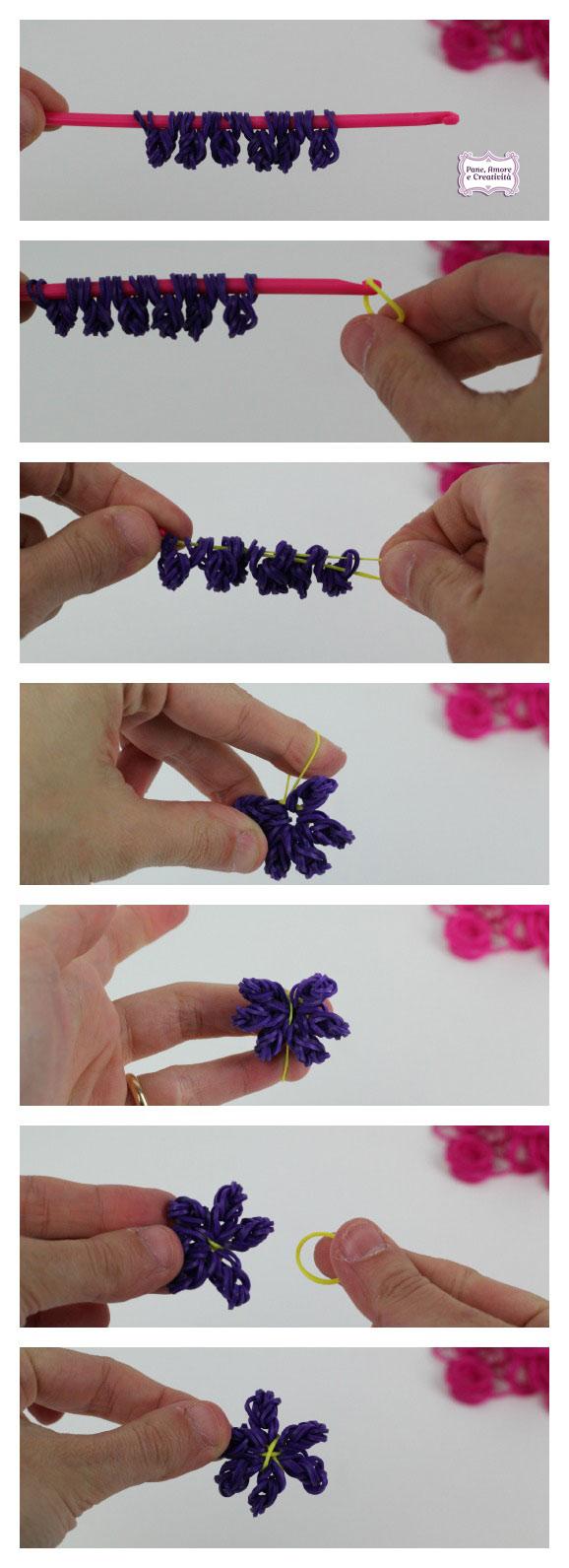 come-fare-i-petali-fiore--elasticolor