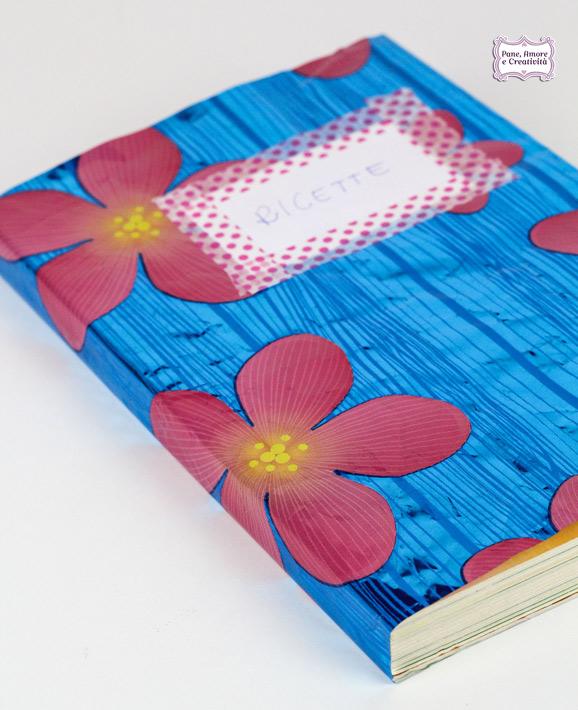 copertina-libro-riciclare-la-carta-delle-uova