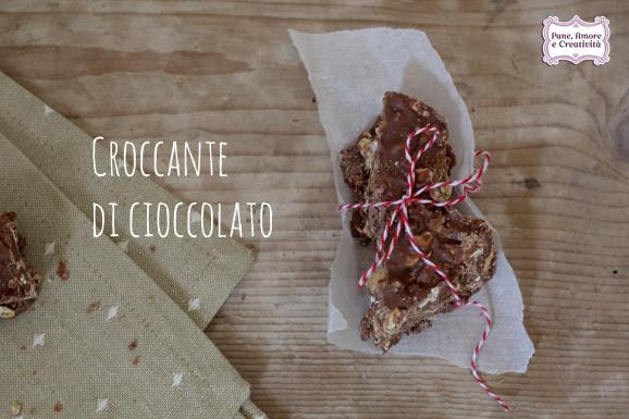 croccante-di-cioccolato2