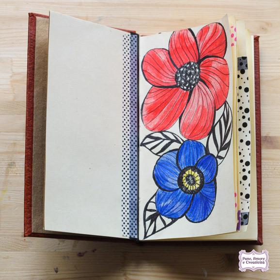 disegno-fiori-578