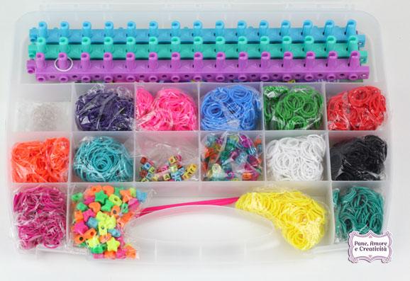 elastic-color-contenuto-valigetta2