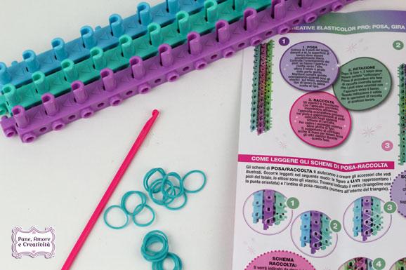 elastic-color-istruzioni2