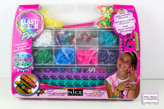 elastic-color-valigetta2