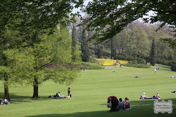 giardino-parco-sigurta
