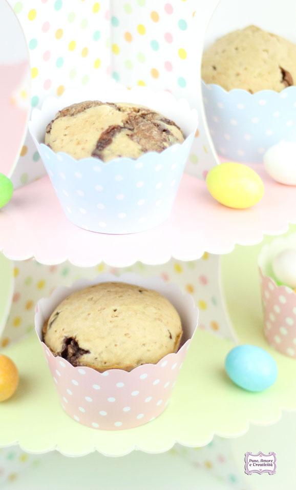 muffin-allo-yogurt-2