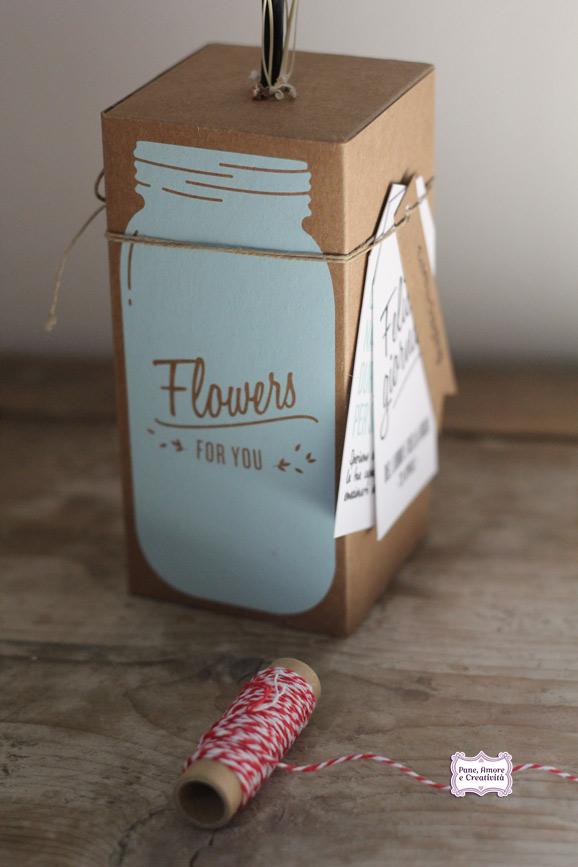 scatola-per-fiori---selfpackaging