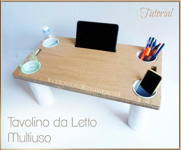 tavolino-multiuso_zps0pmxmuhj