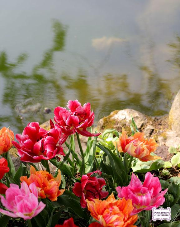 tulipani_e_laghetto_parco_sigurta