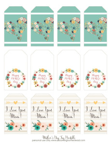 Mothers-Day-Gift-Tags-791x1024