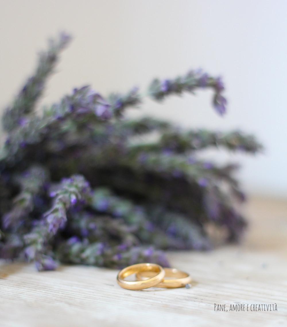 anelli-matrimonio-e-lavanda2