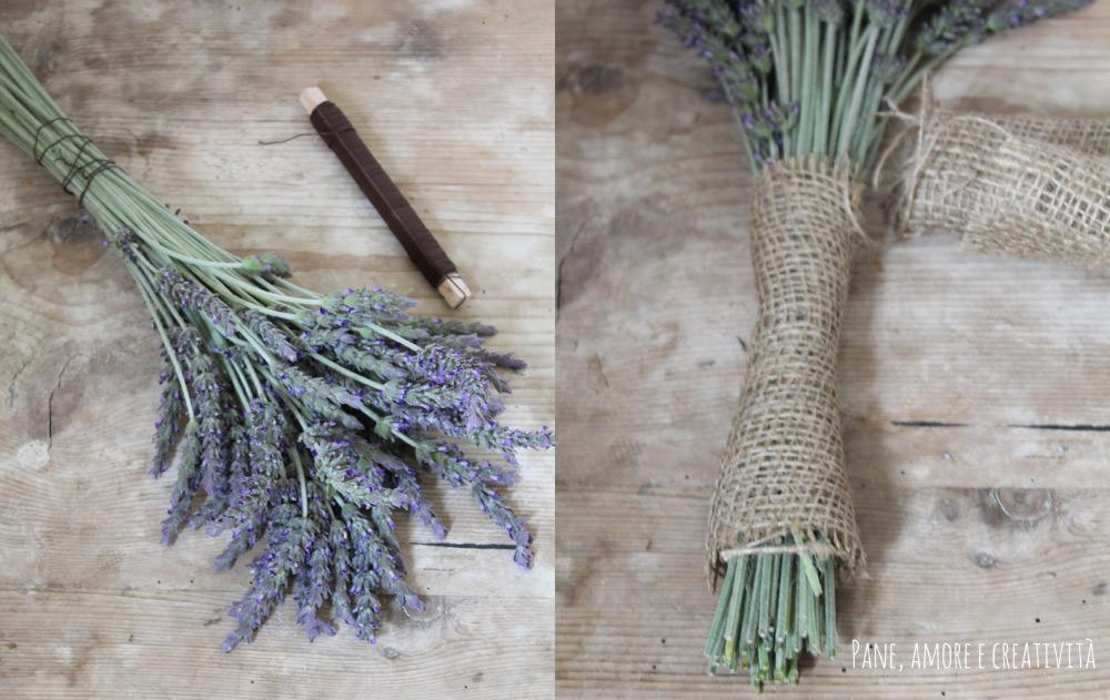 bouquet-di-lavanda-tutorial