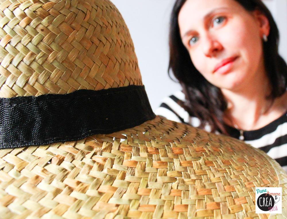 cappello-di-paglia-ikea