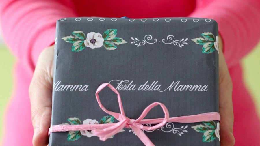 carta-regalo-da-stampare-festa-della-mamma