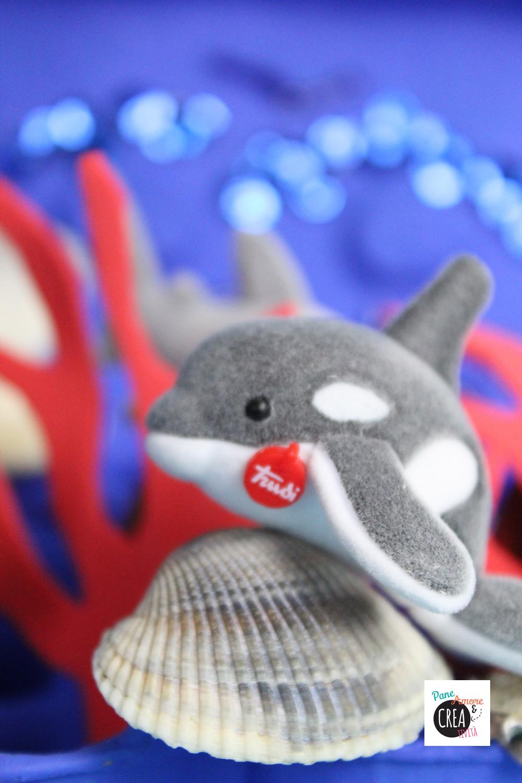 coccoli-trudi-orca