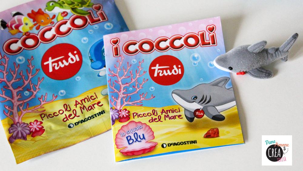 coccoli-trudi